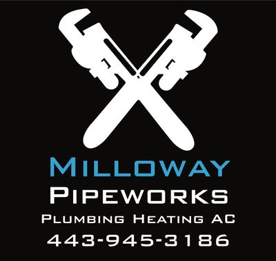 Milloway PipeWorks Elkton, MD Thumbtack