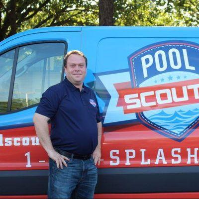 Pool Scouts Of Naples Naples, FL Thumbtack