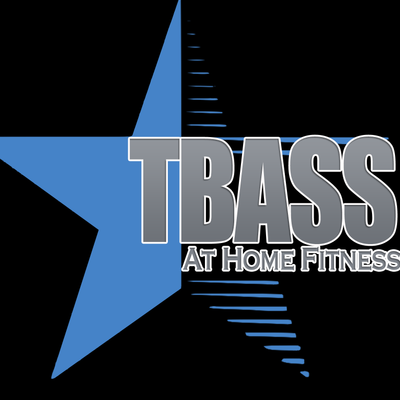 At Home Fitness Minneapolis, MN Thumbtack