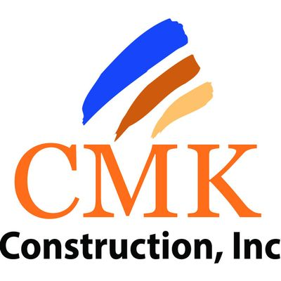 CMK Construction Inc Oldsmar, FL Thumbtack