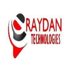 Raydan Technologies Medfield, MA Thumbtack