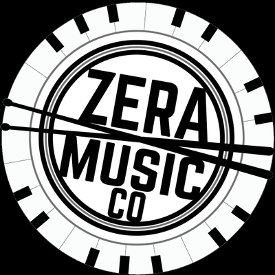 Zera Music Company Lewisville, TX Thumbtack