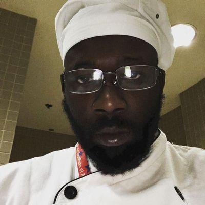 Chef_Mansa
