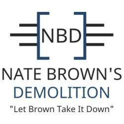 Nate Brown Demolition LLC Pittsburgh, PA Thumbtack