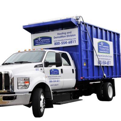 Transition Cleaning Service Bowie, MD Thumbtack