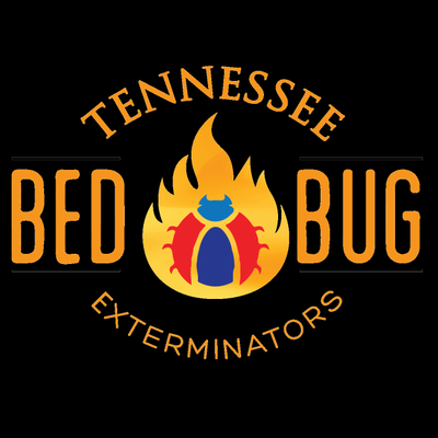 Tennessee Bed Bugs LLC Memphis, TN Thumbtack
