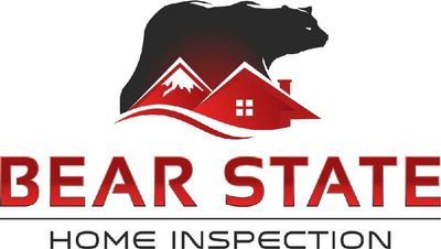 Bear State Home Inspection Hot Springs Village, AR Thumbtack