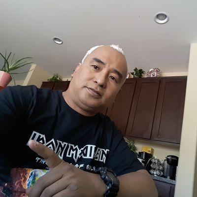 Agape Home Repair Service LLC Las Vegas, NV Thumbtack