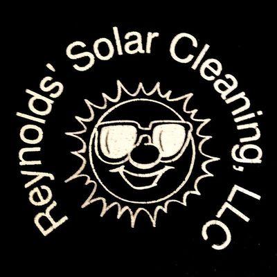 Reynolds Solar Cleaning, LLC Vacaville, CA Thumbtack