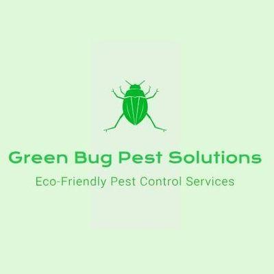 Green Bug Pest Solutions Flushing, NY Thumbtack