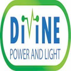 Divine Power and Light Services LLC. Orlando, FL Thumbtack