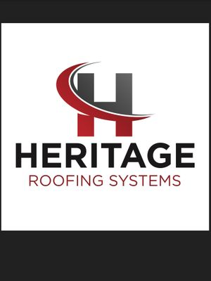 Heritage Roofing Reedsville, PA Thumbtack