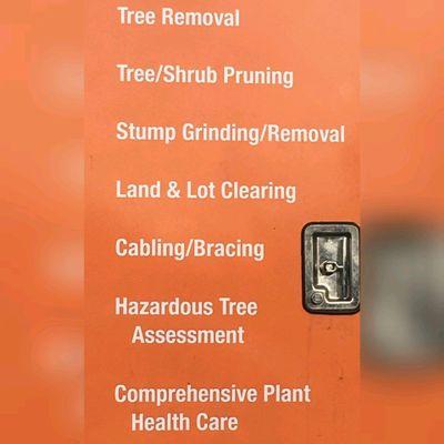 Monster Tree Service of West Valley San Jose, CA Thumbtack