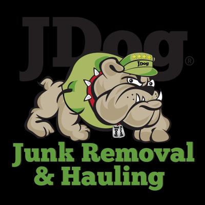 JDog Junk Removal Hudson, MA Thumbtack