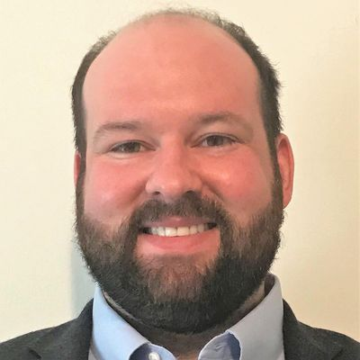 Steffens Accounting Solutions, LLC Saint Louis, MO Thumbtack