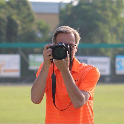 Jim Halling Photography Dunn Loring, VA Thumbtack