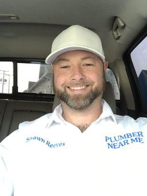 Plumber Near Me LLC Midlothian, VA Thumbtack