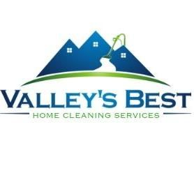 Valley's Best Cleaners Glendale, AZ Thumbtack