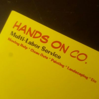 Hands On Property M&M Philadelphia, PA Thumbtack