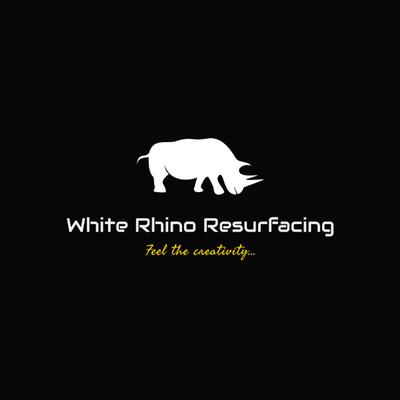 White Rhino Resurfacing West New York, NJ Thumbtack