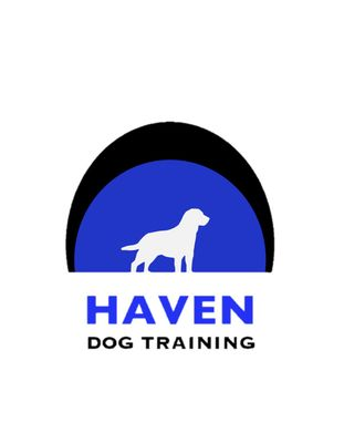Haven Dog Training LLC Hillsborough, NC Thumbtack