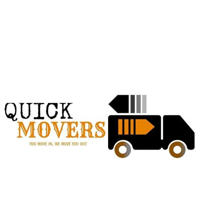 Quick Movers Charlotte, NC Thumbtack