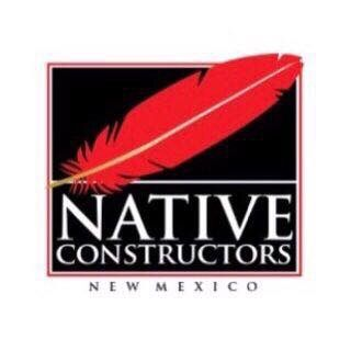 Native Constructors, Inc. Rio Rancho, NM Thumbtack