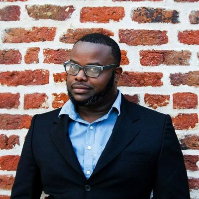 Duane Evans, Realtor New Orleans, LA Thumbtack