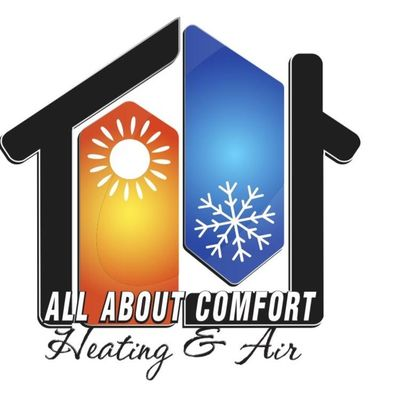 ALL ABOUT COMFORT HEATING & AIR, LLC Payson, UT Thumbtack