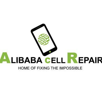 alibabaji23