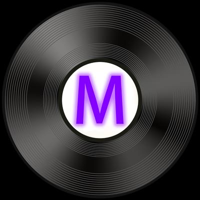 DJ Munch Plano, TX Thumbtack