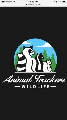 Animal Trackers Wildlife Hoffman Estates, IL Thumbtack