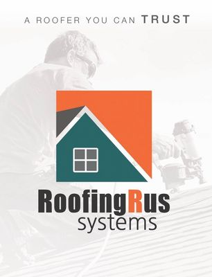 Roofing R Us Systems, Inc. Lake Mary, FL Thumbtack