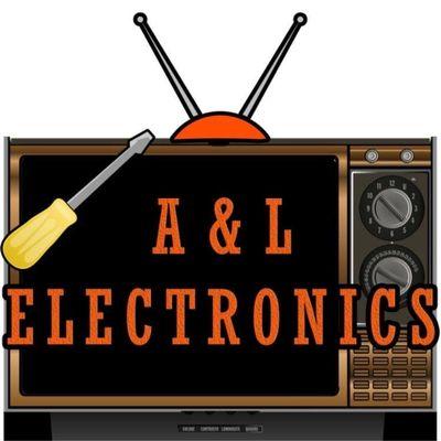 A&L Electronics Clermont, FL Thumbtack