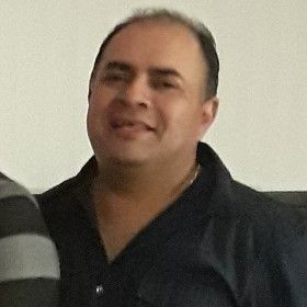 Javier1