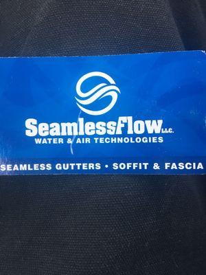Seamless Flow Water and Air Technologies LLC Bradenton, FL Thumbtack