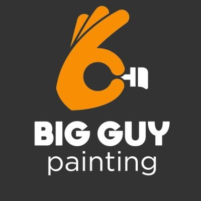Big Guy Painting Hayward, CA Thumbtack