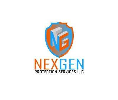 NEXGEN PROTECTION SERVICES LLC Warwick, NY Thumbtack