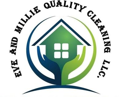 Eve & Millie Quality Cleaning LLC Columbus, OH Thumbtack