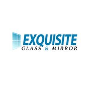 Exquisite Glass and Mirror LLC Peoria, AZ Thumbtack