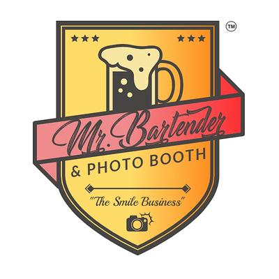 Mr. Bartender & Photo Booth San Diego, CA Thumbtack