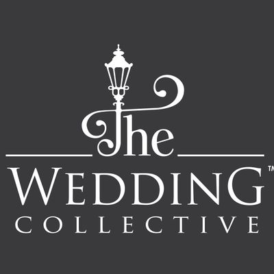 The Wedding Collective Saint Paul, MN Thumbtack