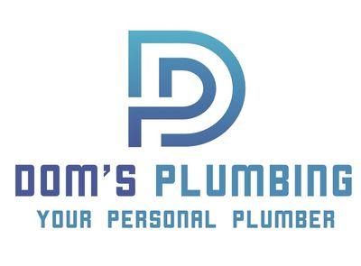 Dom's Plumbing South San Francisco, CA Thumbtack