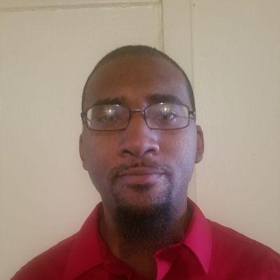 Brandon Thompson Memphis, TN Thumbtack