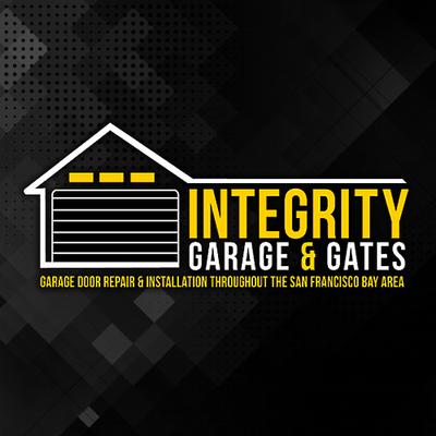 Integrity Garage Doors and Gates Hayward, CA Thumbtack