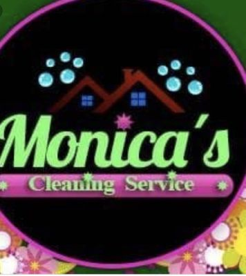 Monica's Cleaning Service Caldwell, ID Thumbtack