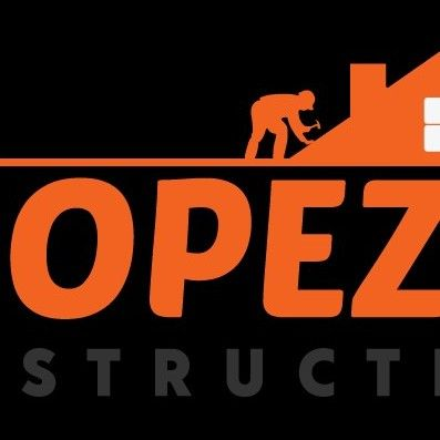 Lopez construction Garland, TX Thumbtack
