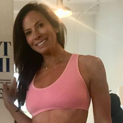 Lisa Robyn FitLife Personal Trainer Milwaukee, WI Thumbtack