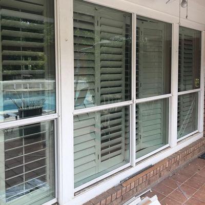 Alejandro's Windows & Glass Carrollton, TX Thumbtack