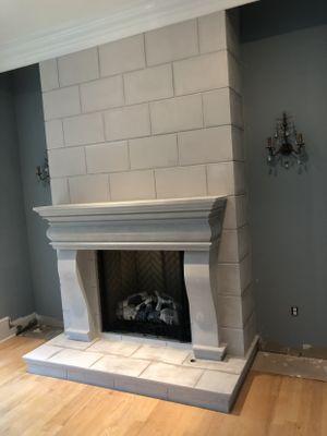 stucco,plaster & remodeling Hampton, GA Thumbtack